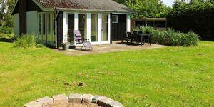 Ferienhaus in Hadsund, Haus Nr. 39566 in Hadsund - kleines Detailbild
