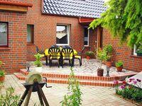 Ferienwohnung Bei den Heidebirken in Nossentiner Hütte - kleines Detailbild