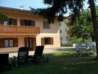 Casa Flaim in Villa Banale - kleines Detailbild