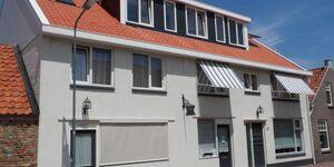 Appartement Noordstraat 27 in Zoutelande - kleines Detailbild