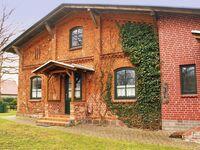 Ferienwohnung Tauchowseeblick in Alt Schwerin-Jürgenshof - kleines Detailbild
