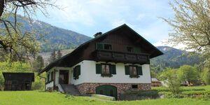 Haus Seeruhe in Grundlsee - kleines Detailbild
