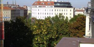 Ferienwohnung nahe Servitenviertel - U4 in Wien - kleines Detailbild