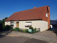 Ferienwohnung Witt in Neustrelitz-Klein Trebbow - kleines Detailbild