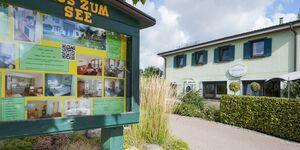 Haus zum See - Ferienwohnung D in Dersau - kleines Detailbild