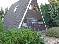 Zeltdachhaus mit grossem Grundstück, Zeltdachhaus in ruhiger Lage in Damp - kleines Detailbild