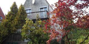 Ferienhaus Sanders in Tecklenburg - kleines Detailbild