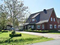 Ferienwohnung Haase, 75096, Ferienwohnung Haase in Westoverledingen - kleines Detailbild