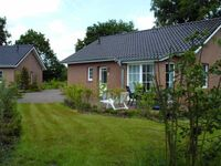 Ferienzentrum Brouwer, 75010, Ferienhaus Brouwer,2,groß in Westoverledingen - kleines Detailbild