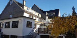 Ferienhaus Boedefelder in Winterberg - kleines Detailbild
