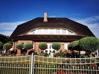 Ferienwohnung Rossbach, 95061, Ferienwohnung Rossbach in Rhauderfehn - kleines Detailbild