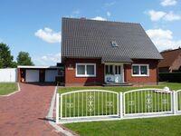 Ferienwohnung Kleinhaus, 95008, Kleinhaus Kleinhaus in Rhauderfehn - kleines Detailbild