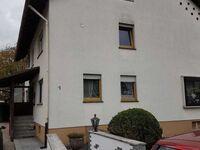 Ferienwohnung Bruckenfeld bis 8 Personen in Rheinau - kleines Detailbild