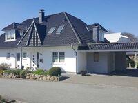 Ferienwohnung Seeblick in Glücksburg (Ostsee) - kleines Detailbild