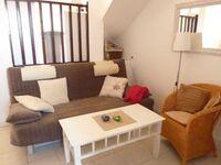 Maison Gabriele an der Cote 'd Azure, Ferienhaus in Cogolin - kleines Detailbild