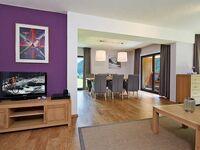 Appart Gastauer, Apartment 3 Schlafzimmer in St. Gallenkirch-Gortipohl - kleines Detailbild