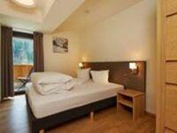 Appart Gastauer, Apartment 2 Schlafzimmer in St. Gallenkirch-Gortipohl - kleines Detailbild