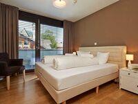 Appart Gastauer, Apartment 1 Schlafzimmer in St. Gallenkirch-Gortipohl - kleines Detailbild