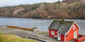 Ferienhaus in Skjold, Haus Nr. 43645 in Skjold - kleines Detailbild