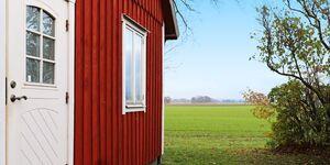 Ferienhaus in Laholm, Haus Nr. 44326 in Laholm - kleines Detailbild