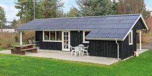Ferienhaus in Sæby, Haus Nr. 44327 in Sæby - kleines Detailbild