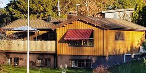 Ferienhaus in Hjälteby, Haus Nr. 44456 in Hjälteby - kleines Detailbild