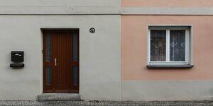 Ferienwohnung 'Zur Altstadt ' in Ziesar - kleines Detailbild