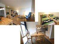 Ferienwohnung im Sportcenter - Wohnung 1 in Weil am Rhein - kleines Detailbild