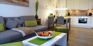 Apartment 'Küstenquartier' 8/8 - Nordsee Park Dangast in Dangast - kleines Detailbild