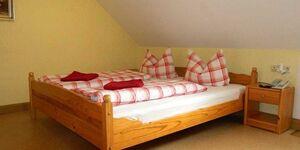 Gasthaus & Pension, Doppelzimmer 22 in Sonneberg - kleines Detailbild