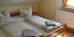Gasthaus & Pension, Doppelzimmer 24 in Sonneberg - kleines Detailbild