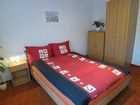 1 Raum Appartement in Nürnberg, Apartement- Nähe des Messegeländes (ca. 2,50km) in Nürnberg - kleines Detailbild