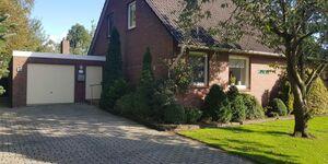 Ferienhaus Voß, 65260, Ferienhaus Voß in Moormerland - kleines Detailbild
