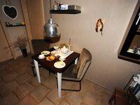 Gästezimmer Bett & Brötchen, 61120, Gästezimmer Bett & Brötchen in Moormerland - kleines Detailbild