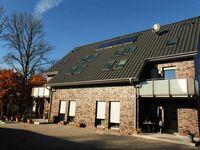 Ferienhaus Zur Alten Maar, 65332, Ferienhaus Zur Alten Maar, Wohnung 4, OG in Moormerland - kleines Detailbild