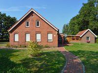 Ferienwohnung Wiesenblick, 65322, Ferienwohnung Wiesenblick in Moormerland - kleines Detailbild