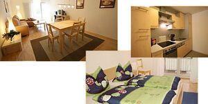 Ferienwohnung im Sportcenter - Wohnung 3 in Weil am Rhein - kleines Detailbild