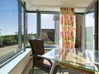 Haus Ostseeblick Appartement, OstseeblA Haus Ostseeblick Appartement in Wohlenberg - kleines Detailbild