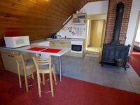 Ferienstudios Familie Harnier - Ferienwohnung Wasserkuppe in Hofbieber-Langenbieber - kleines Detailbild
