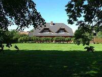 Landhaus an der Au, Landhauswohnung-1 in Lemkendorf - kleines Detailbild