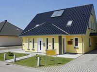Haus Sonnenschein  'Steffi', SonnschS Haus Sonnenschein  'Steffi' in Wohlenberg - kleines Detailbild