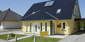 Haus Sonnenschein  'Anne', SonnschA Haus Sonnenschein  'Anne' in Wohlenberg - kleines Detailbild