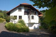 Ferienwohnung Schramm in Künzell-Dirlos