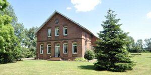 Landhaus Julia, 65331, Landhaus Julia in Moormerland - kleines Detailbild