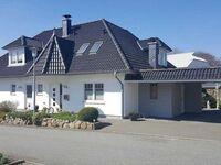 Appartement Seeblick in Glücksburg (Ostsee) - kleines Detailbild