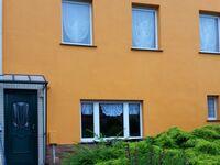 Ferienhaus Erna, Ferienhaus (Gutowski, Bodo) in Schorrentin - kleines Detailbild
