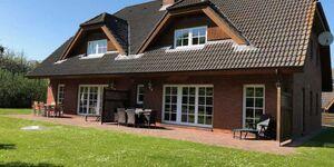 Landhaus an der Au, Landhauswohnung-2 in Lemkendorf - kleines Detailbild