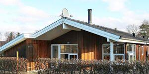Ferienhaus in Hadsund, Haus Nr. 44481 in Hadsund - kleines Detailbild