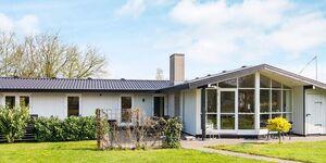 Ferienhaus in Haderslev, Haus Nr. 44502 in Haderslev - kleines Detailbild