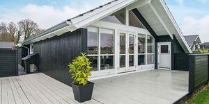 Ferienhaus in Nordborg, Haus Nr. 44503 in Nordborg - kleines Detailbild